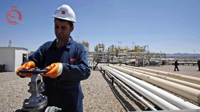 Kurdistan Region: Iraq loses annually 5 billion dollars for 250 million 10062