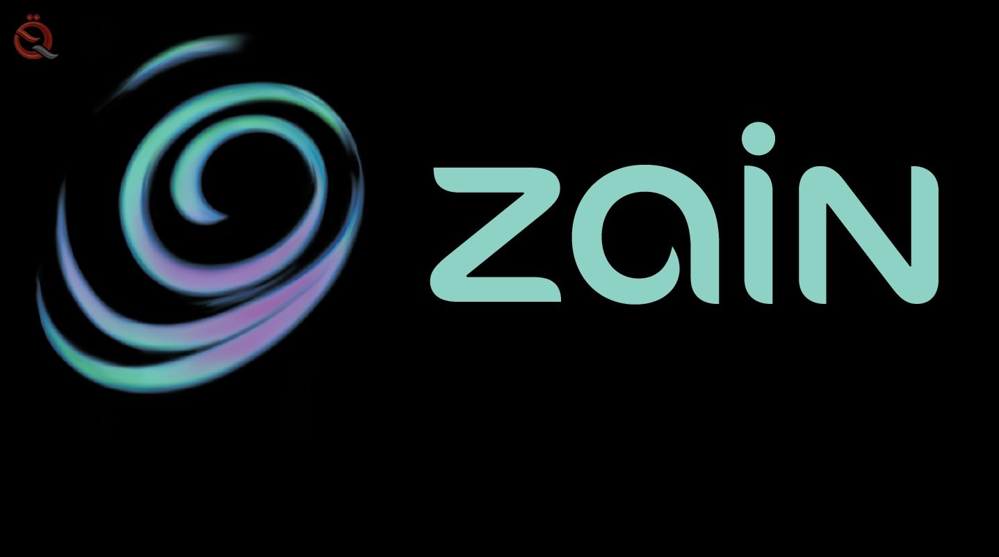 Zain Iraq Announces Interconnection with Cork 10211