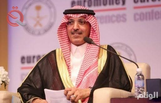 Saudi Arabia expects the budget deficit of 2019 to reach 128 billion riyals 10348