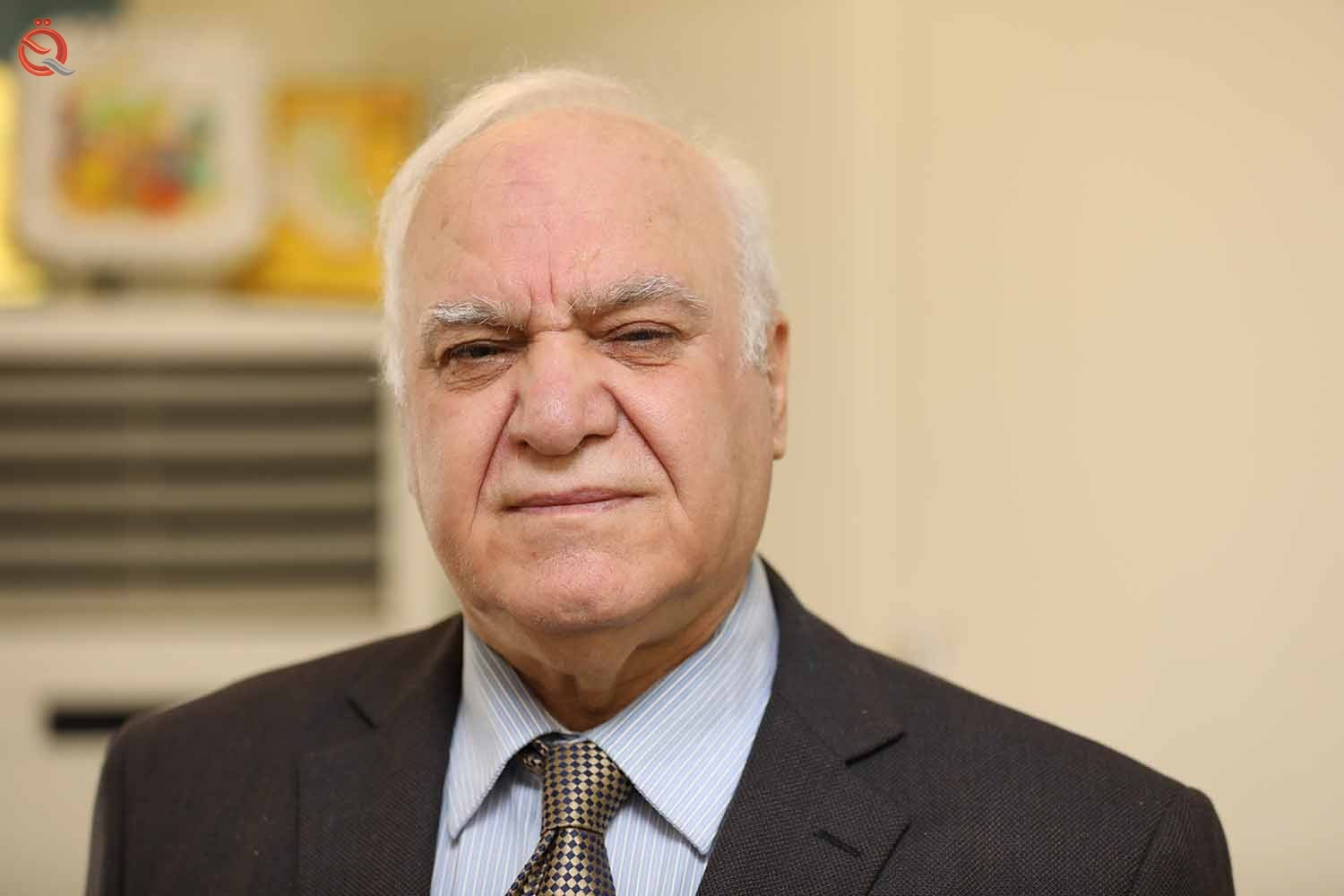 Saleh: Sovereign Wealth Fund will see the light next year 10562
