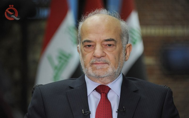 Jaafari: Iraq has complaints and demands on Iraqi funds spotted in Lebanon 10655