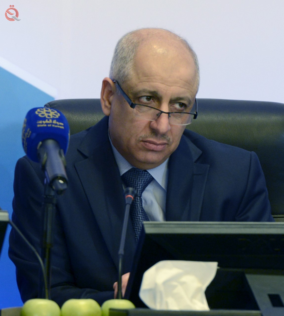 Finance: next year's budget will be unconventional 10753
