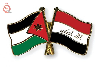 Intensive negotiations between Iraq and Jordan to start the pipeline project 10827