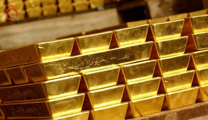 Who owns gold? Learn about the top ten mineral holding countries around the world 10976