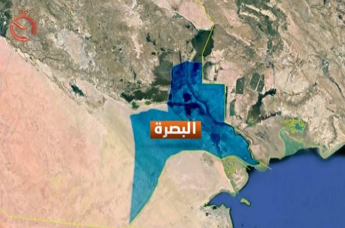Finance finances Basra with 500 billion dinars 11070