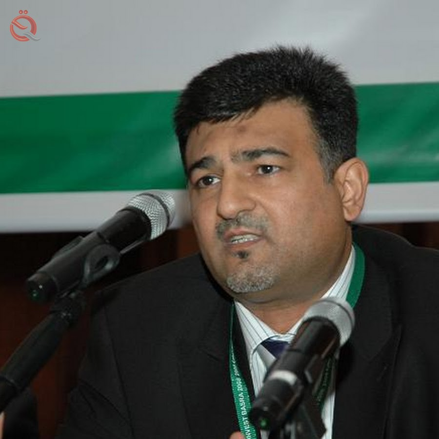 Al-Saad for «Economy News»: Iraqi Institute of Directors will provide consulting services for corporate governance 11132