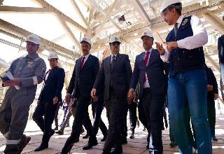 Arab Banking Forum opens in Beirut 11245