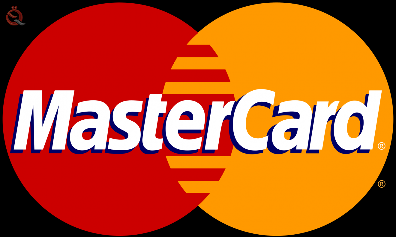 Al-Rafidain: The MasterCard card in our branches includes employees and citizens 11260