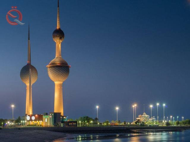 Foreign Ministry of Kuwait: Iraqi compensation mechanism of Kuwait going on a regular basis 11356