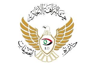 OPEC's return to 2016 production quotas could mean a 1.2 million b / d cut 11671