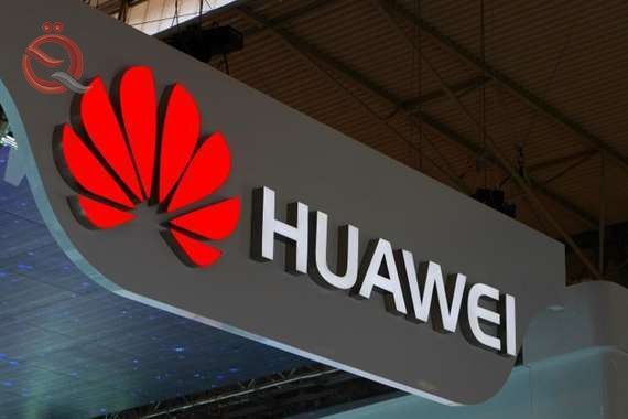 The financial director of Huawei, Canada, was arrested for violating sanctions on Iran 11685