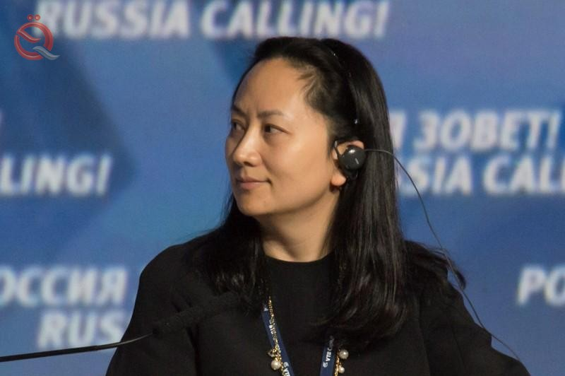 America plans to try Hawaoui's financial director on charges of circumventing Iran's sanctions 11713