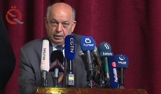 Oil Minister: We need new refineries to be satisfied with oil products 11776