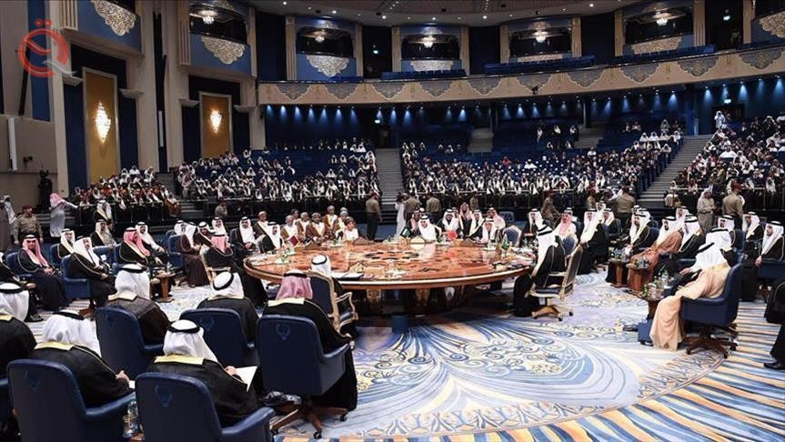 Geopolitical risks facing Gulf economies in 2019 11840