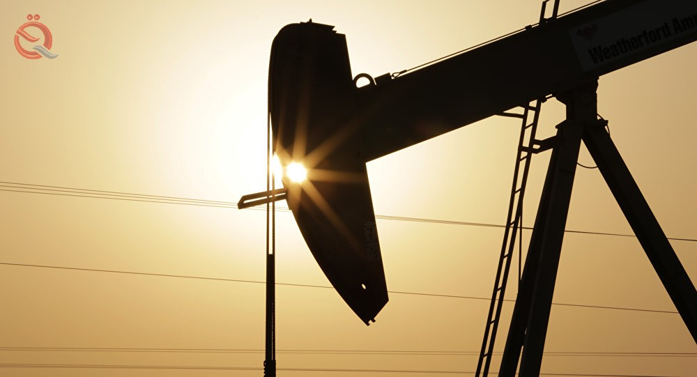 International report expects oil to rise to $ 85 in 2019 11848