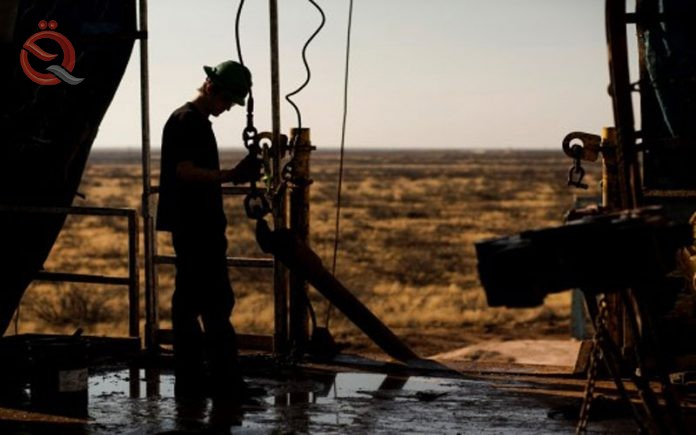 Cabinet approves tender for drilling of new wells in Basra 11870