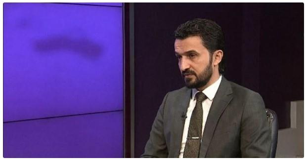 The dollar fell against the Iraqi dinar on Tuesday 12/18/18 11944