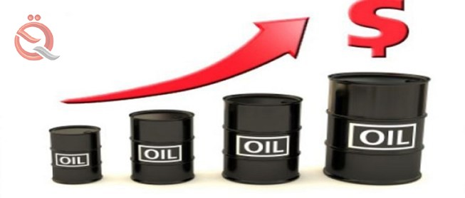 Oil surges from 14-month lows 11976