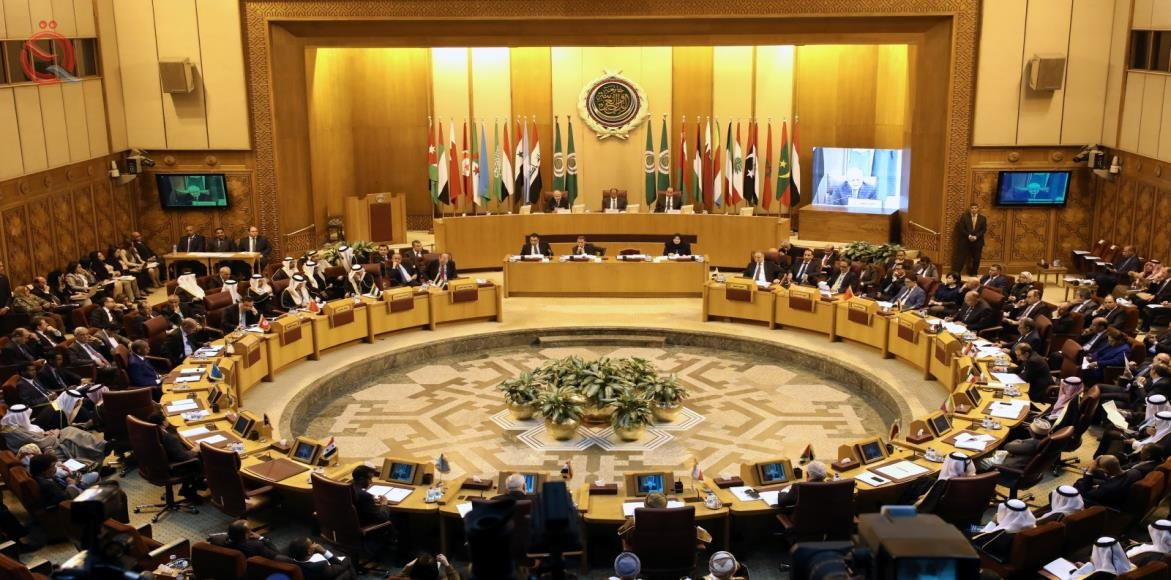 Arab agreement on the establishment of an apparatus to regulate the electricity sector in Iraq, Mauritania and Djibouti 12002