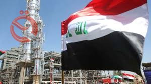Oil: November's oil production reached 4 million and 455 thousand barrels per day 12109