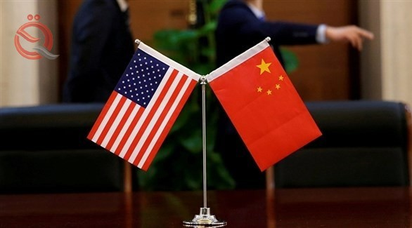 China: Trade delegation prepares to travel to America 12121