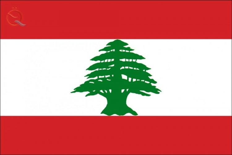 Lebanon prepares a financial reform plan that includes debt restructuring 12277
