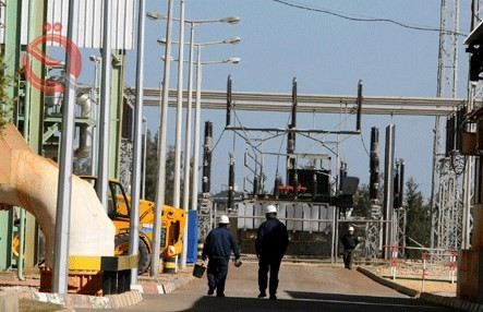 Deputy: Start of energy projects from zero cost the country large sums 12345