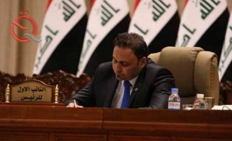 Al-Kaabi announces the inclusion of a paragraph supporting the national product by the budget of 2019 12357
