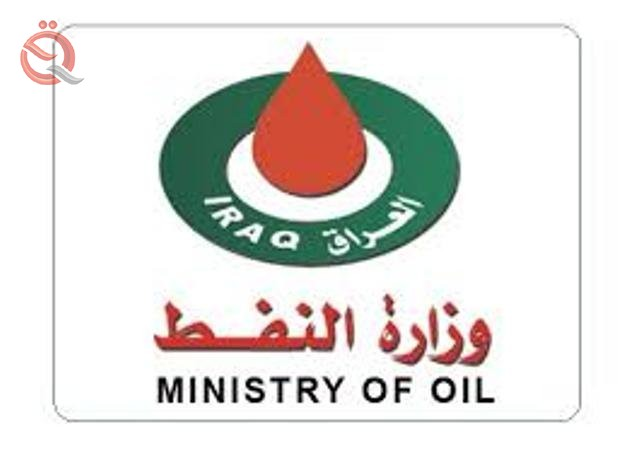 Oil: Stop granting approvals for the construction of asphalt plants and the elite mixing and filling oils 12373