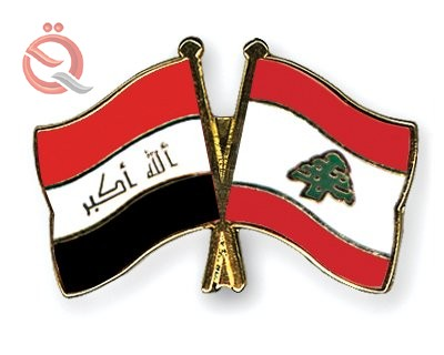 The Lebanese Foreign Ministry reveals a plan for the establishment of transport lines, gas and rail with Iraq 12488