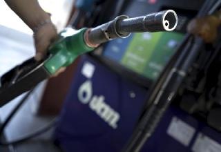 Kuwait calls on Iraq to cooperate with Iran 12694