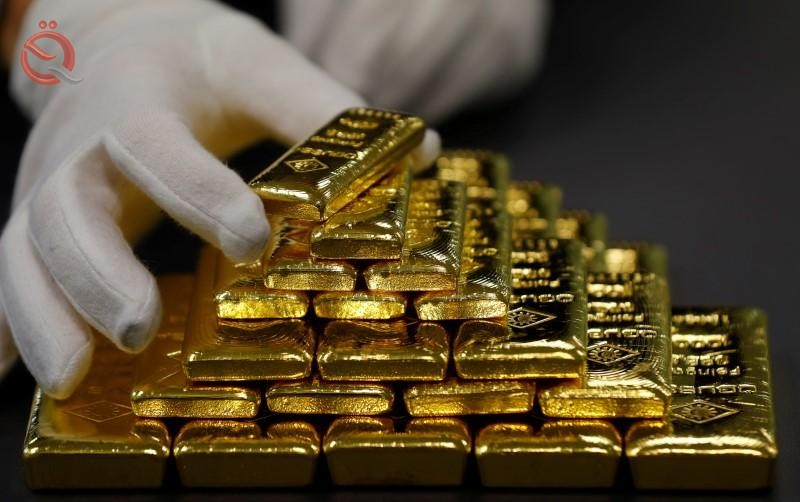 The Central Bank reveals the price list of bullion and gold coins 12885