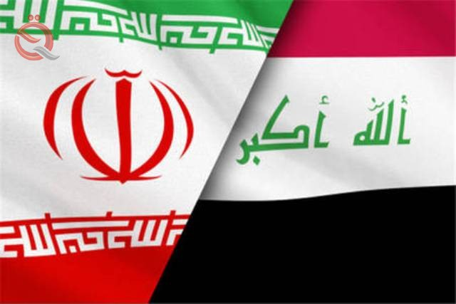 Revealed the details of the agreement of Iraq - Iran in the field of electricity 12893