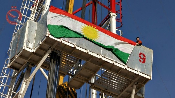 The Ministry of Oil reveals the amount of production of the Kurdistan region 12966