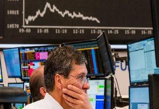 Launch of the Baghdad International Book Fair 12986