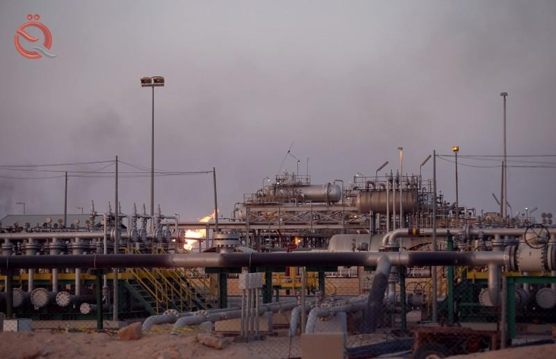 Iraq raises price of Basra light crude for Asia in March 12990