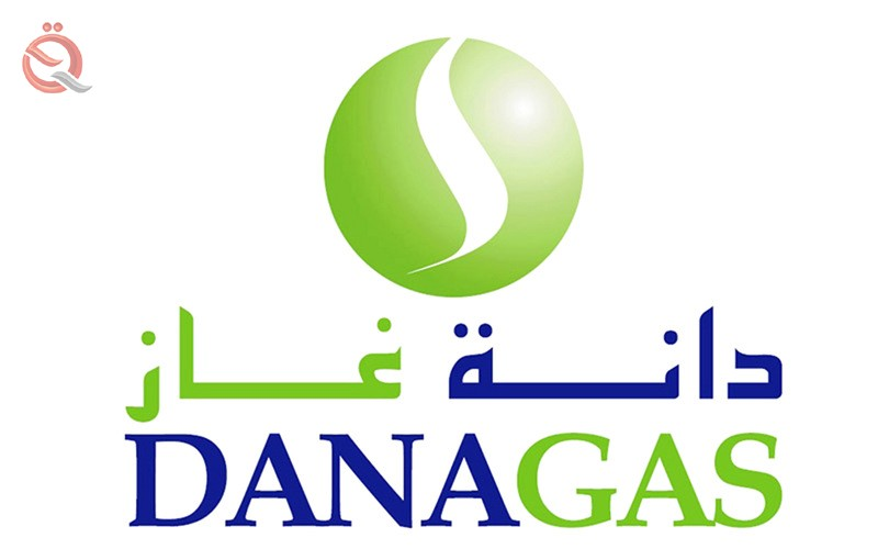 Dana Gas plans to increase its gas production in Iraq 13010