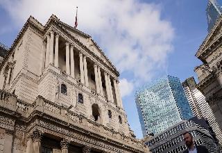Iran reveals volume of exports to Iraq 13044