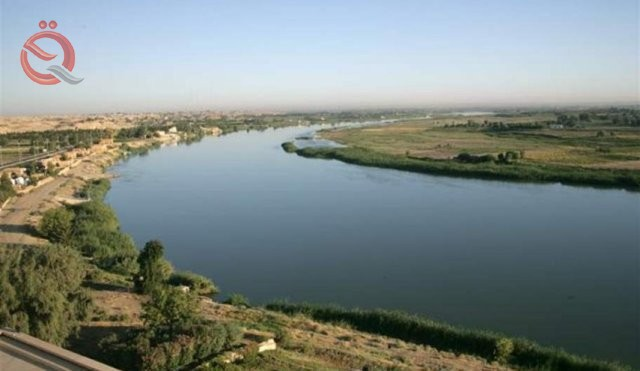 Water resources announce the fullness of the dams of the reservoir in the upper Tigris River and its tributaries 13184