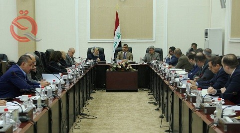 Council of Ministers announces the distribution of land plots for all Iraqis 13230