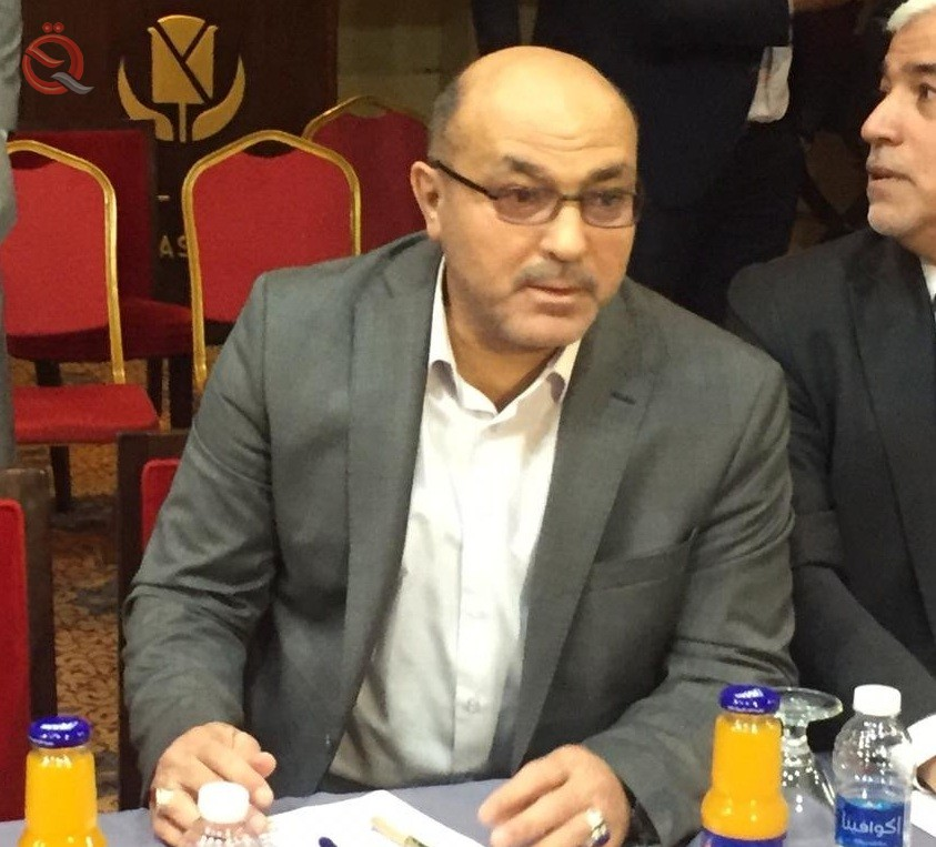 Governor of Baghdad: the longest residential tower project will contribute to solving the problem of housing in the capital 13280