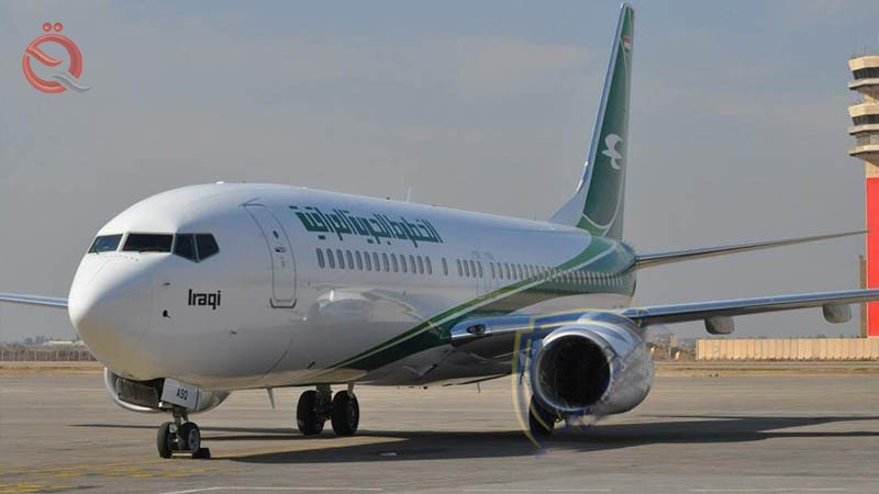 2 million passengers were transported on Green Bird to 34 destinations during 2019 1347