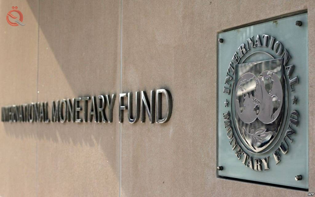 Jordan: The IMF plan needs to reduce the cost of servicing public debt 13511