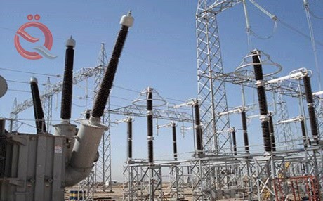 The Council of Ministers grants the Ministry of Electricity 3 powers 13543