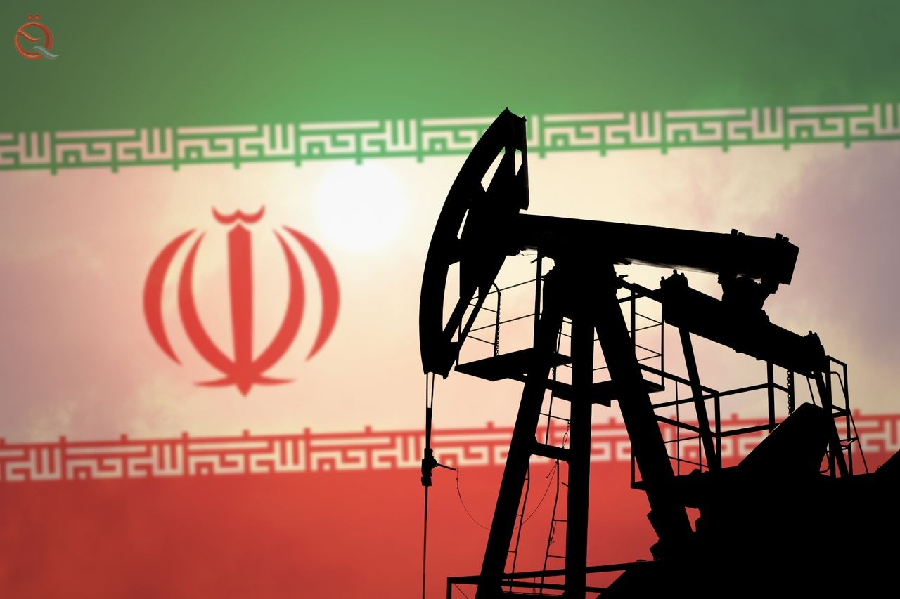 US seeks to reduce Iranian oil exports to below one million barrels per day as of next May 13638
