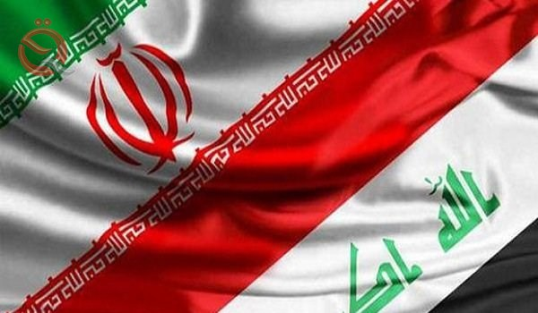 Kurdistan pays 20% of the dues of Iranian companies operating in the region 13744