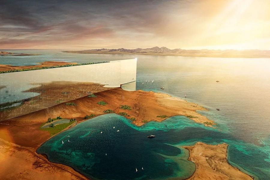 Iraq, Indonesia discuss strengthening economic cooperation ties 13975