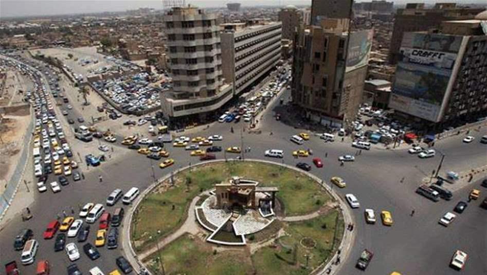 Water Committee: Falling rain presages a fertile agricultural season 13989