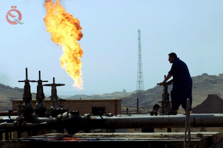 Parliamentary Energy intends to review the oil agreement between Baghdad and Erbil 14025