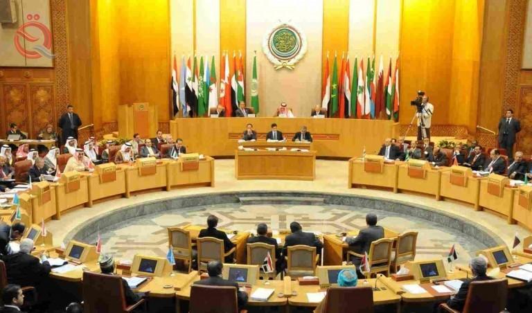 Tunisia summit to discuss 75% of Iraq's debts 14047